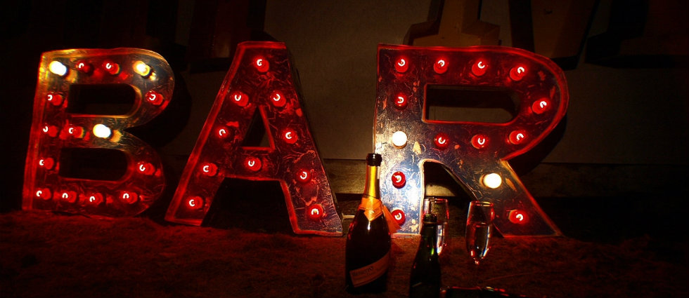 Best Marquee Letters to a bar  Best Marquee Letters for Bars Best Marquee Letters to a bar featured