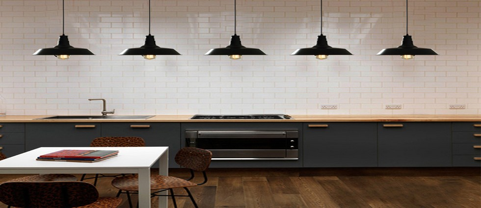 Choose Black for your Modern Ceiling Lights  Choose Black for your Modern Ceiling Lights Choose Black for your Modern Ceiling Lights Feature