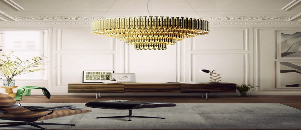 Designer-lighting-inspiring-options-to-your-living-room  Designer lighting: inspiring options to your living room Designer lighting inspiring options to your living room Feature