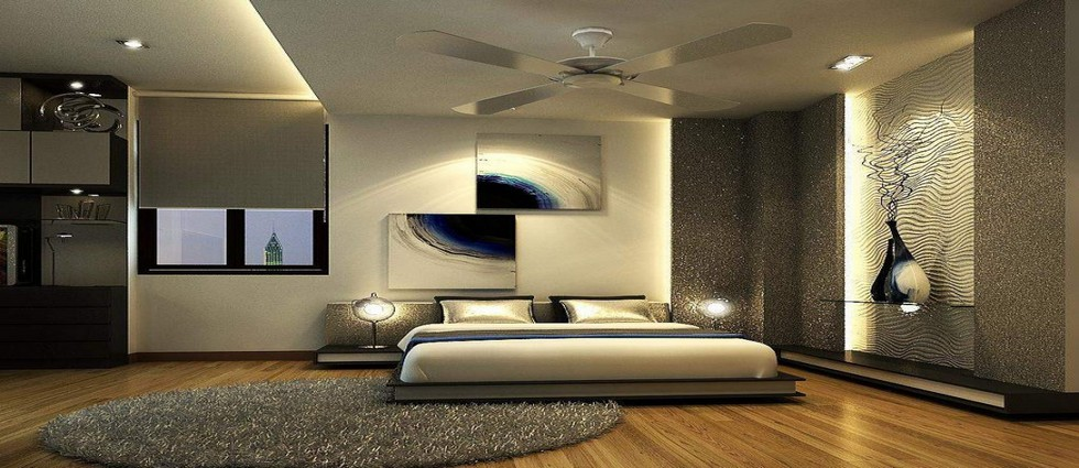 How to Choose the Best of Modern ceiling lights  How to Choose the Best of Modern Ceiling Lights How to Choose the Best of Modern ceiling lights feature