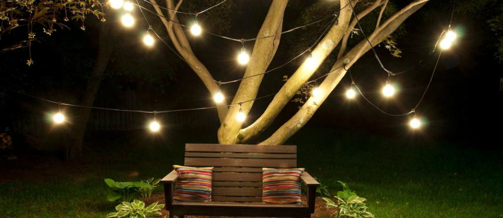 Retro ideas for outdoor lighting  Retro ideas for outdoor lighting Retro ideas for outdoor lighting featured
