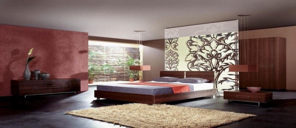 Best Ceiling Lights for Hotel Bedrooms Sophisticated Modern Bedroom Ideas 600x389