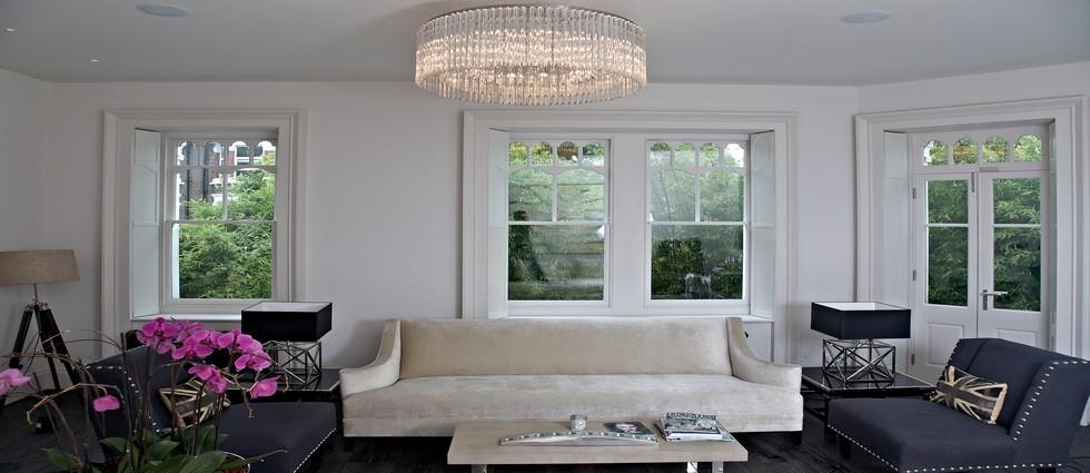 Top 5 Modern Ceiling Lights in UK Market Top 5 Modern Ceiling Lights in UK market feature