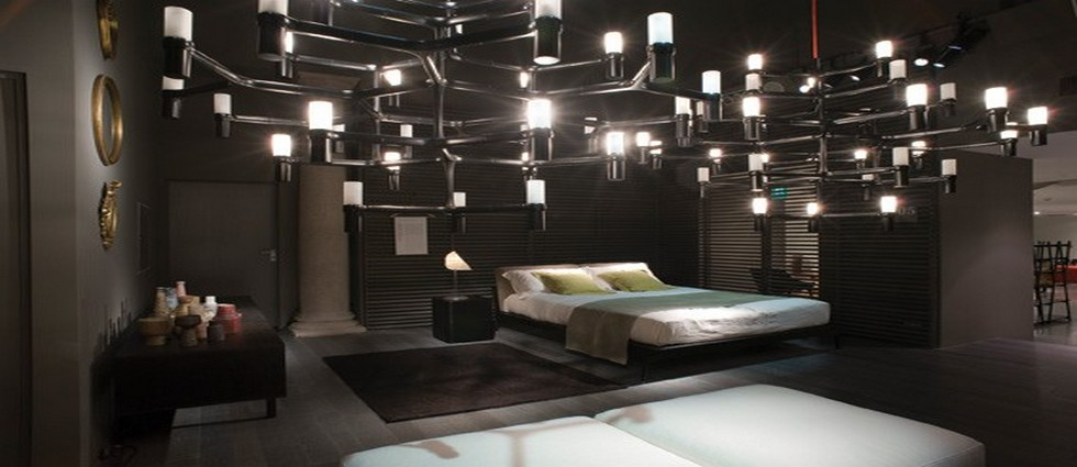 Top 5 Modern Light Fixtures Top 5 Modern Light Fixtures Feature