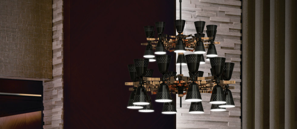 Top 5 black chandeliers for your living room  Top 5 black chandeliers for your living room Top 5 black chandeliers for your living room featured