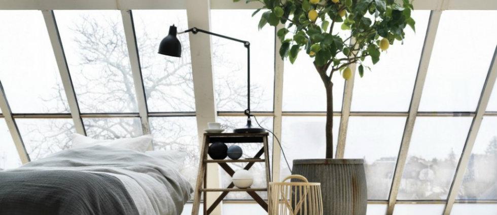 Top 5 nightstand lamps