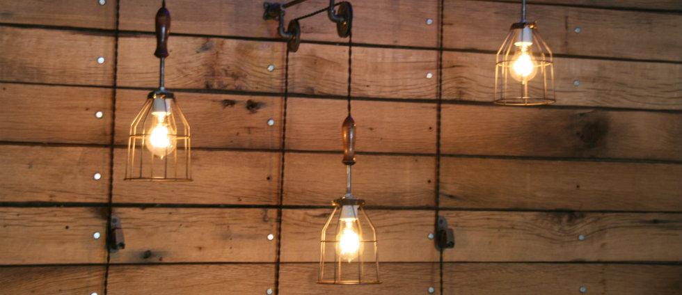 Top 5 outdoor industrial lighting fixtures lighting fixtures Top 5 outdoor industrial lighting fixtures Top 5 outdoor industrial lighting fixtures featured