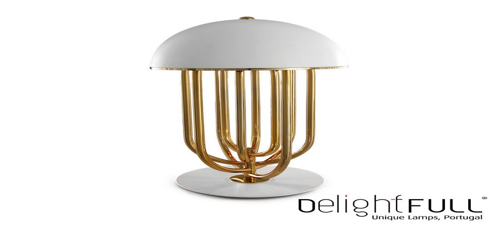 Top Table Lamps Brands in the World  Top Table Lamps Brands in The World Top Table Lamps Brands in the World feature