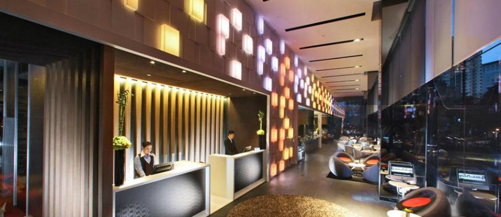 Top indoor lighting for hotels  Top indoor lighting for hotels Top indoor lighting for hotels featured