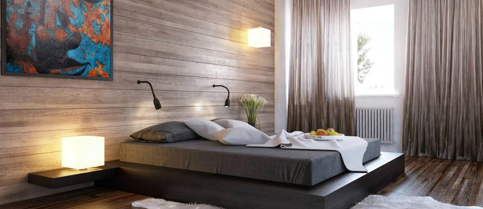 Top 10 bedroom lamps lighting in a bedroom with table and floor lamps bedroom lamps