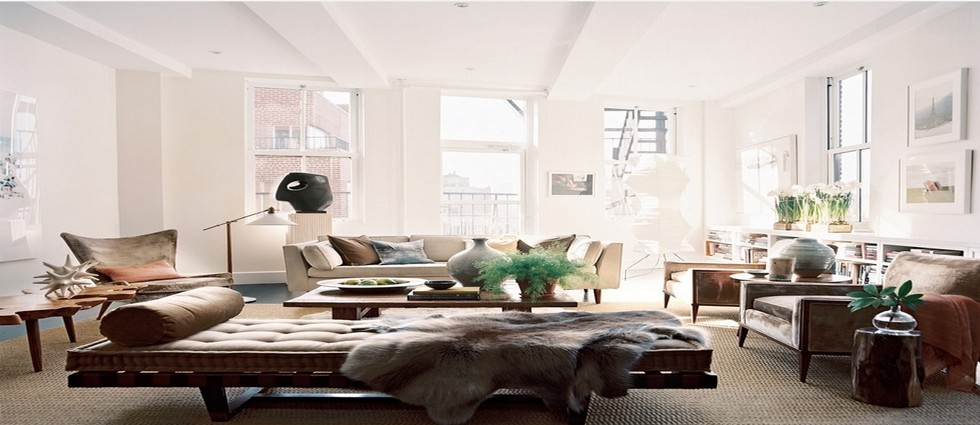 2015 Trends of Living Room Furniture 2015 Trends of Living Room Furniture Feature