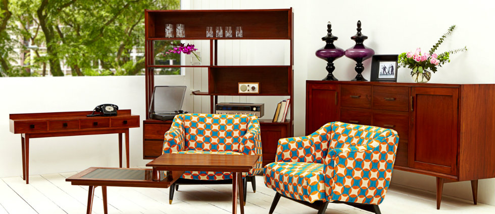 5 Trends of Retro Furniture for 2015  5 Trends of Retro Furniture for 2015 5 Trends of Retro Furniture for 2015 featured