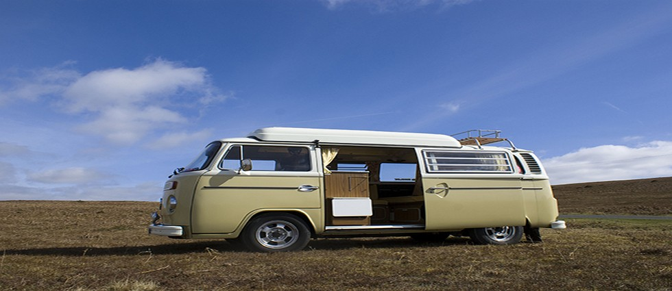 Best Vintage Cars Best Vintage Cars Feature