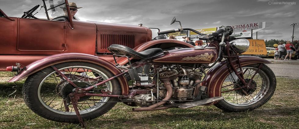 Best Vintage Motorcycles  Best Vintage Motorcycles Best Vintage Motorcycles Feature