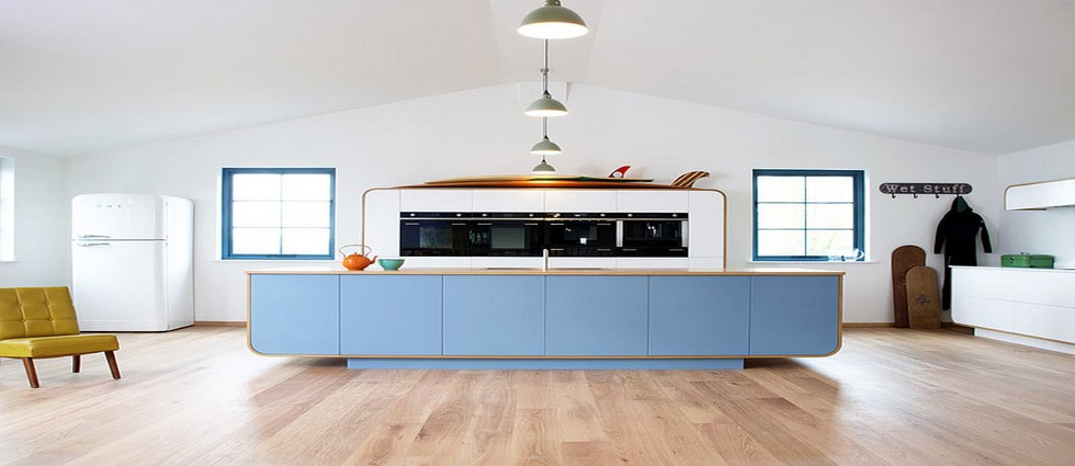 RETRO CONTEMPORARY KITCHENS INSPIRED BY VINTAGE CLASSICS  RETRO CONTEMPORARY KITCHENS INSPIRED BY VINTAGE CLASSICS RETRO CONTEMPORARY KITCHENS INSPIRED BY VINTAGE CLASSICS Feature