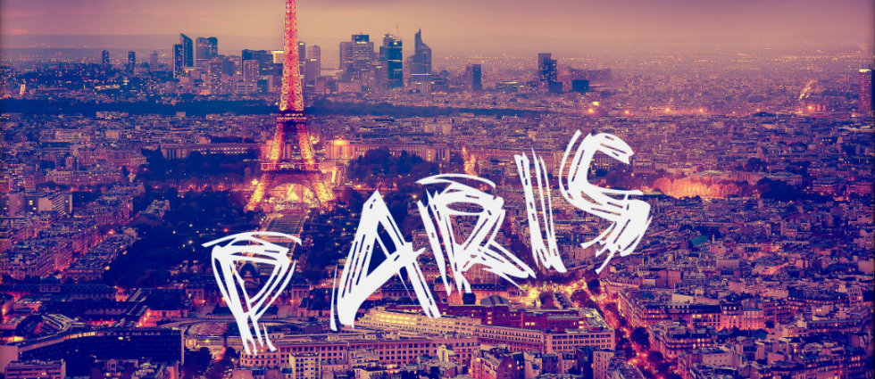 Paris  Top Unknown places in Paris paris featured