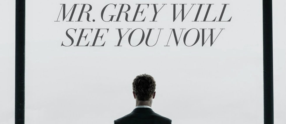 50shades  50 shades of Grey (sultry) Soundtrack 50shades featured