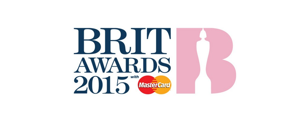 Brit Awards 2015 - The Winners  Brit Awards 2015 – The Winners Brit Awards 2015 The Winners Feature
