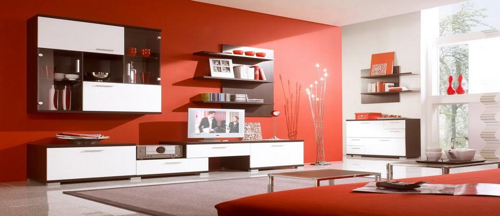Living Room Decoration Living Room Decoration Feature