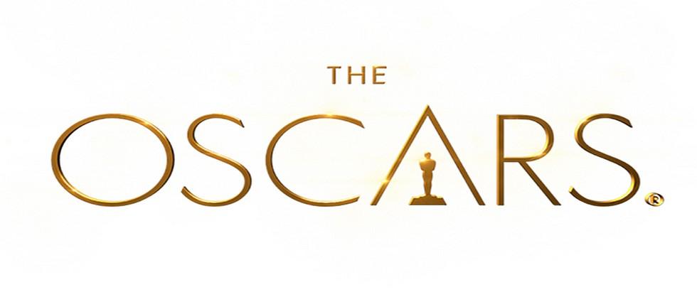 Oscars 2015 - The Winners  Oscars 2015 – The Winners Oscars 2015 The Winners featured