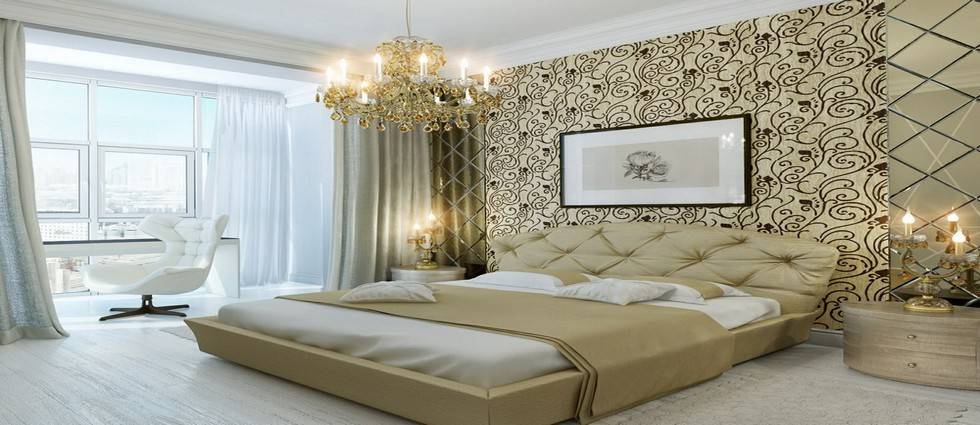 Perfect Bedroom Interior Design Color Schemes Perfect Bedroom Interior Design Color Schemes Featured