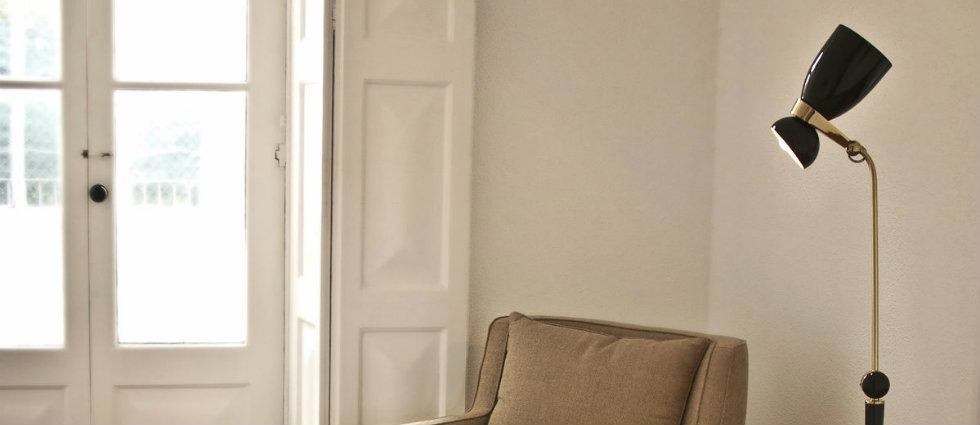 Relaxing reading corners  RELAXING AND COZY READING CORNERS IDEAS Relaxing reading corners featured