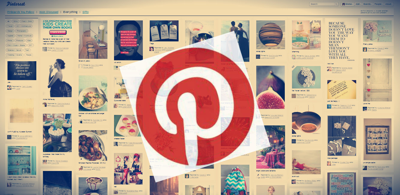 Top 5 Pinterest Boards of Trendy Vintage Lighting  Top 5 Pinterest Boards of Trendy Vintage Lighting Top 5 Pinterest Boards of Trendy Vintage Lighting Feature