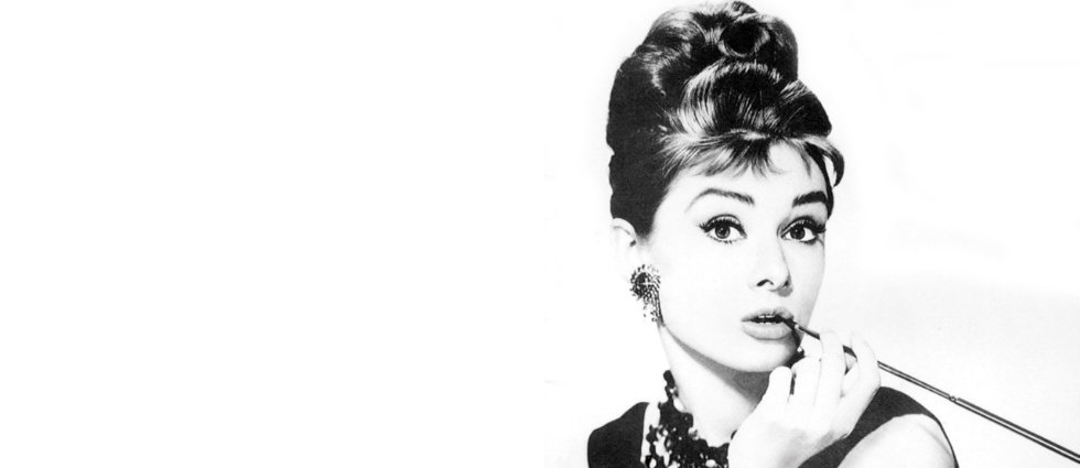 10 MOVIE ACTRESSES FROM THE 50'S WHO INSPIRED US