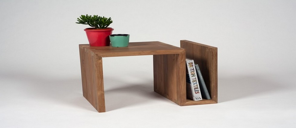5-Side-Tables-For-A-Beautiful-Home-Decor-Feature  5 Side Tables for your Living Room 5 Side Tables For A Beautiful Home Decor Feature