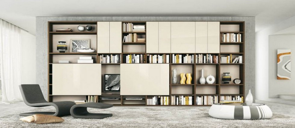 How to Make Your Shelf Look Fantastic How to make your shelf look fantastic feature