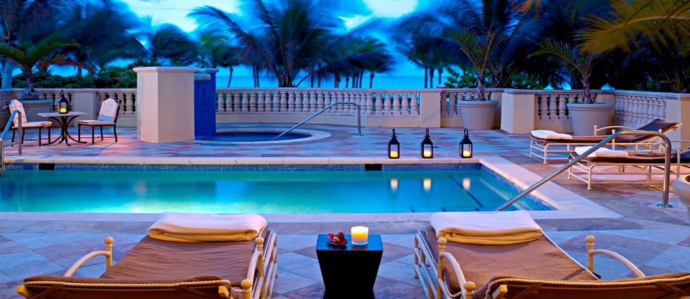 hotels in miami TOP 5 Luxury Hotels in Miami TOP 5 Luxury Hotels in Miami Featured