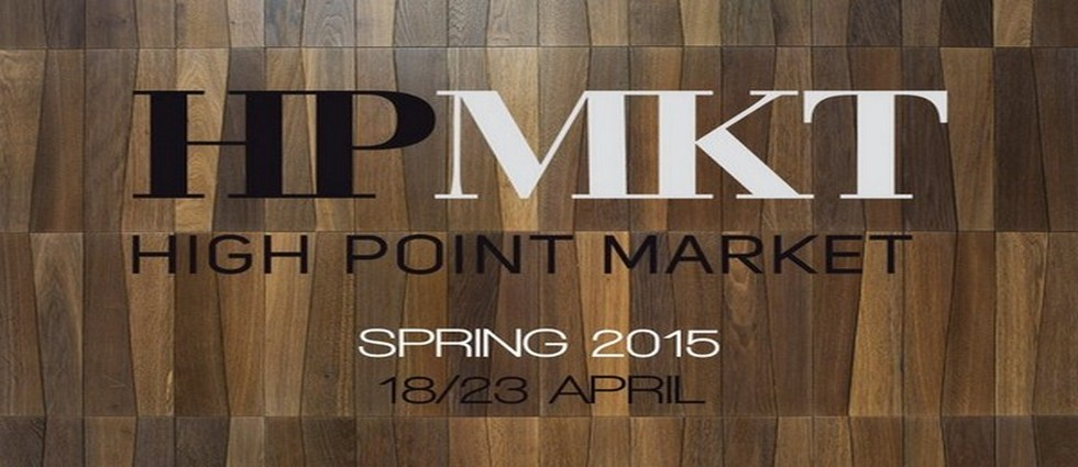 high point market 5 Furniture Brands You don't want to miss at high point market 2015 Top 10 Furniture Brands You dont want to miss at high point market 2015 feature