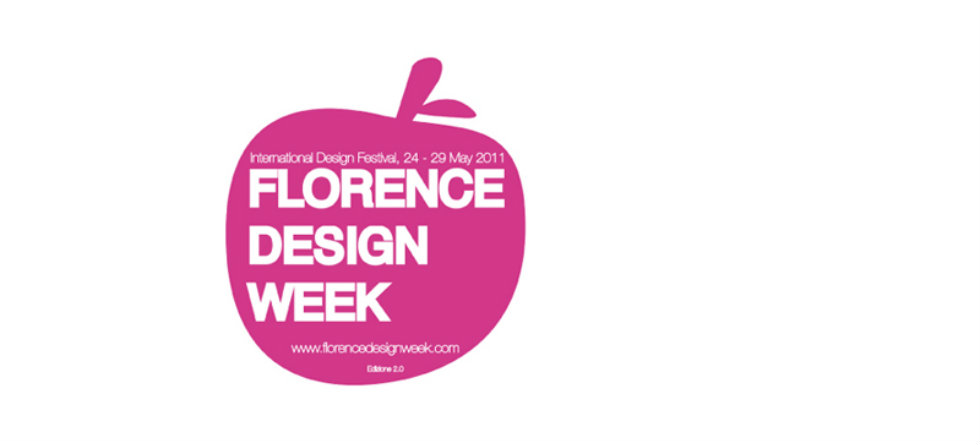 6th-florence-design-week-creative-cities Florence Design Week 6th Florence Design Week: Creative Cities 6th florence design week creative cities