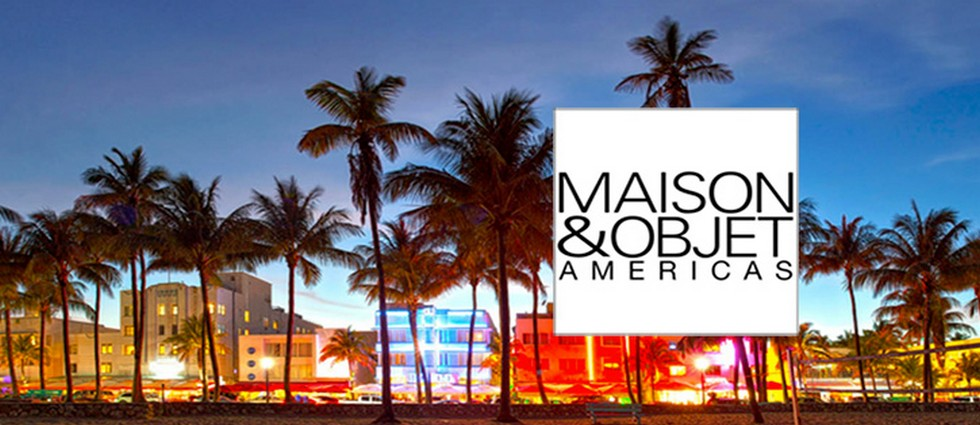 lighting exhibitors M&O Americas 2015: TOP 5 Lighting Exhibitors  Visit Maison et Objet Am  ricas 2