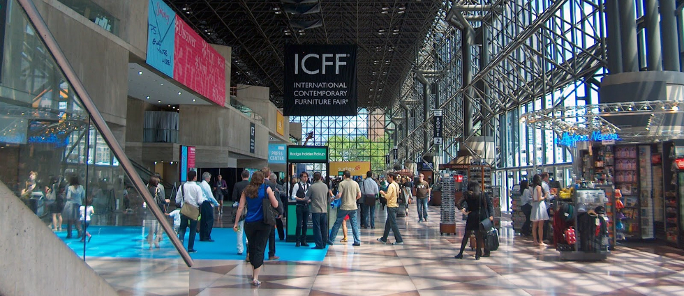 icff featured ICFF 2015 ICFF 2015 talks: the speeches you can't loose icff featured