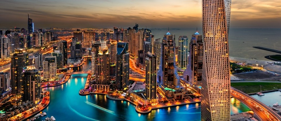 what-do-you-know-about-Index-Dubai-2015-in-Dubai-feature