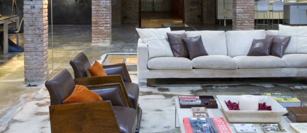 20-vintage-sofas-to-your-living-room vintage sofas 20 vintage sofas to your living room 20 vintage sofas to your living room