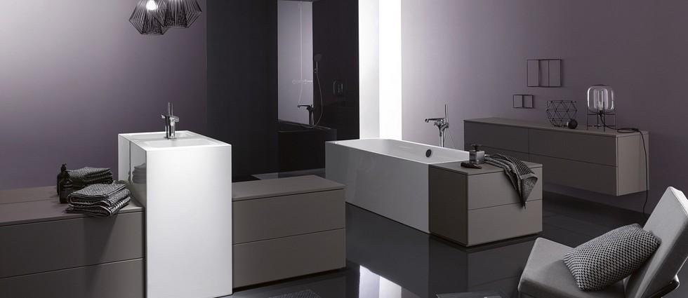bathrooms 100% design 2015: Top vintage exhibitors of bathrooms 100 design 2015 Top vintage exhibitors of bathrooms5