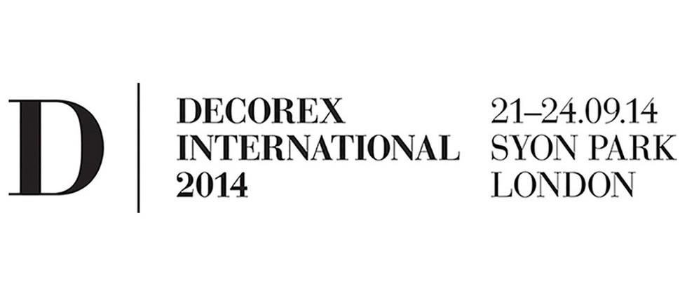 Decorex 2015 Decorex 2015: The most recognized vintage exhibitors Decorex 2015 The most recognized vintage exhibitors
