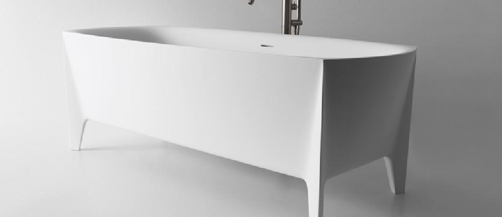 kitchens and bathrooms 100% Design 2015 London: vintage style kitchens and bathrooms ExhibID 523 coverimage1