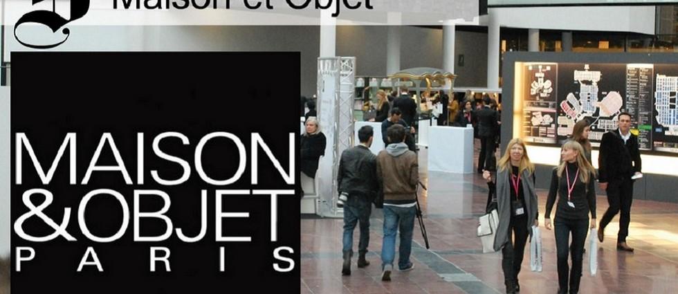 Maison et Objet Maison et Objet 2015: The best vintage decorative solutions Maison et Objet 2015 The best vintage decorative solutions