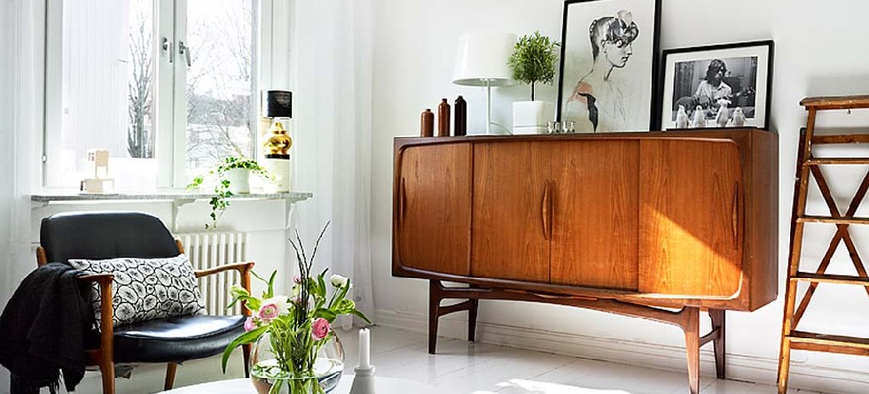Vintage sideboards Vintage sideboards you wish for your living room vintage sideboard retro feat