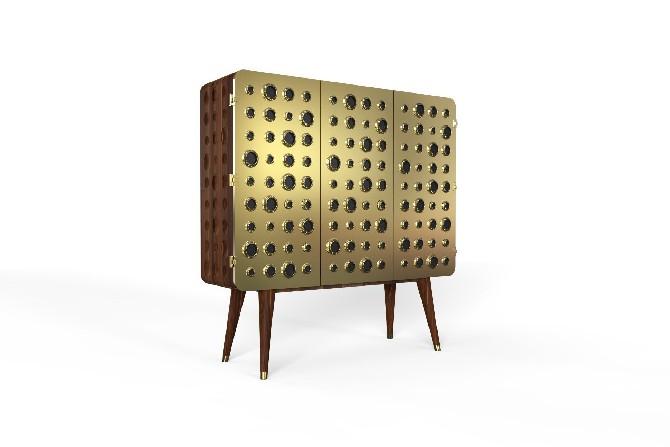 vintage furniture ESSENTIALS VINTAGE FURNITURE COLLECTION DEBUTS AT LONDON DESIGN EVENTS DECOREX ESSENTIALS FURNITURE COLLECTION DEBUTS IN LONDON monocles