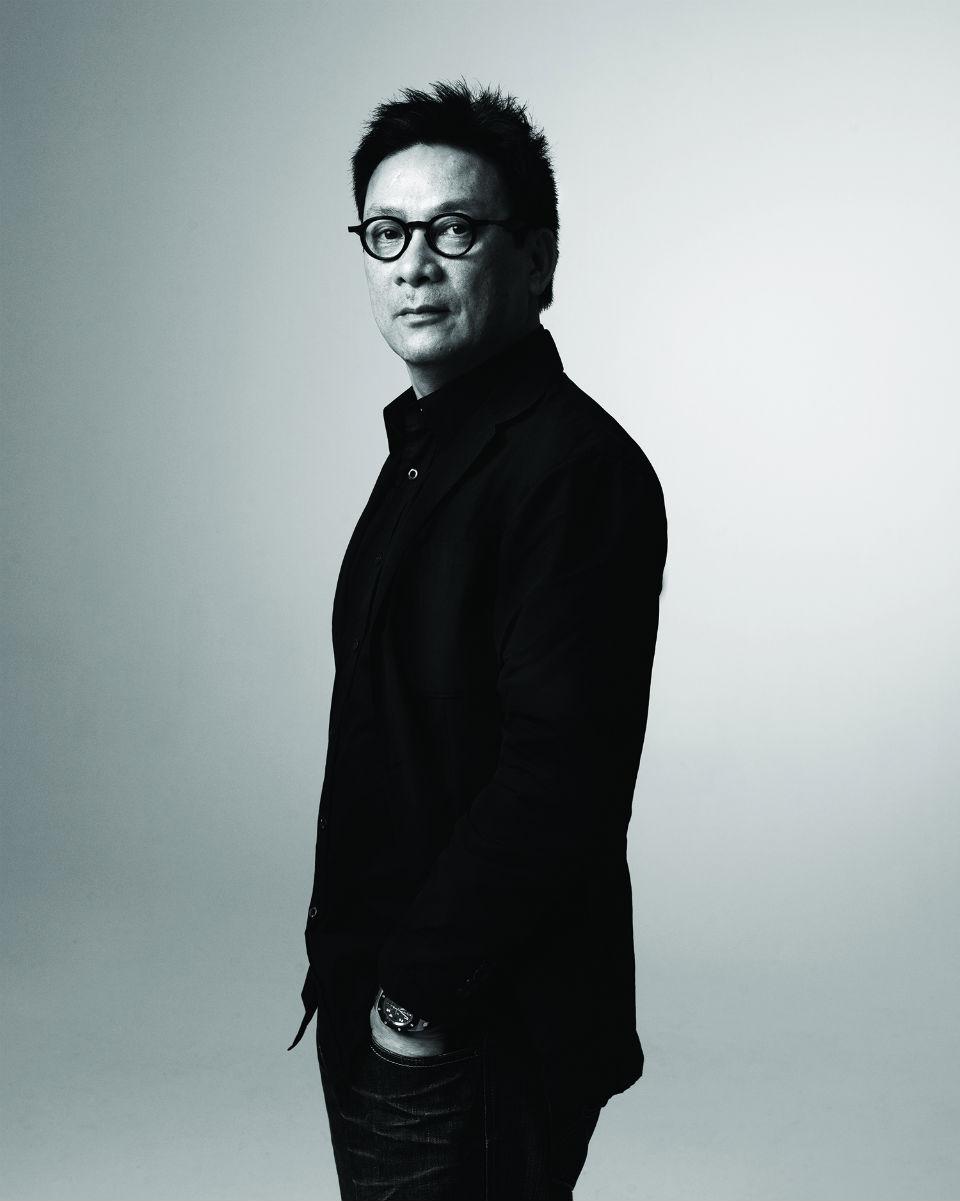 steve leung Top interior designers: Steve Leung Studio Steveleung