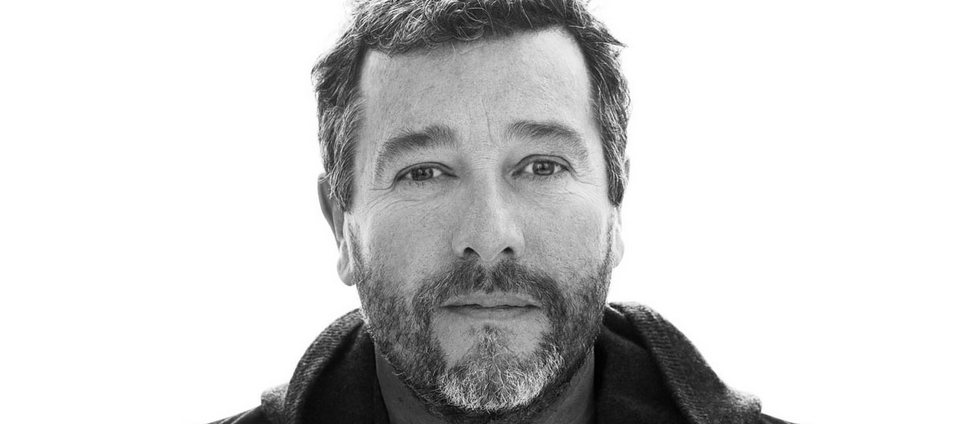 Philippe Starck Best architecture and Design Projects: Philippe Starck starck1