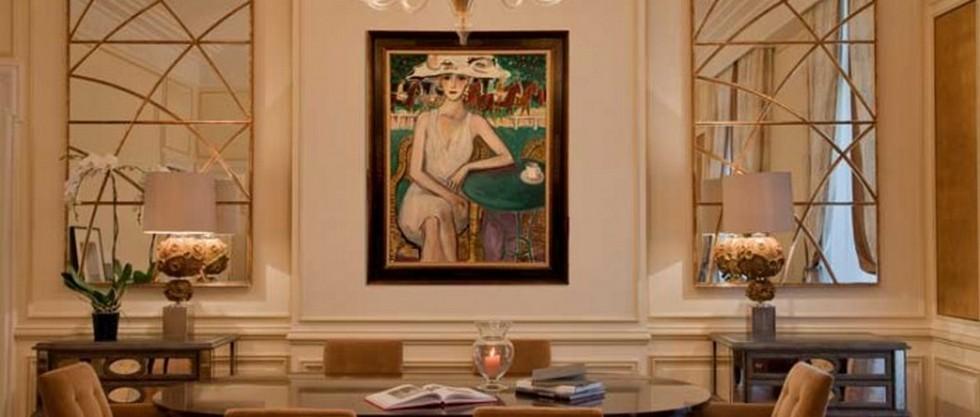 interior design OLGA BERKHMAN BEST INTERIOR DESIGNER * OLGA BERKHMAN Best Interior Designer Olga Berkhman 705x3001