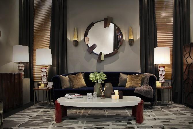 LIVING ROOM IDEAS TRENDY LIVING ROOM IDEAS FOR THIS FALL: GET A CABINET Trendy living Room Ideas for this fall get a cabinet orion cabinet by brabbu