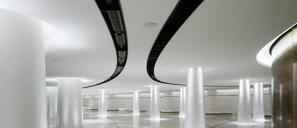 interior design IPPOLITO FLEITZ GROUP TOP INTERIOR DESIGNERS | IPPOLITO FLEITZ GROUP interiordesign