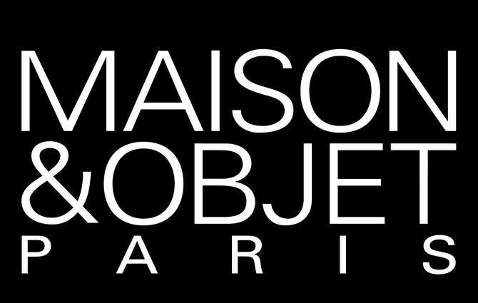 Vintage Décor Pieces to see at Maison et Objet 2016