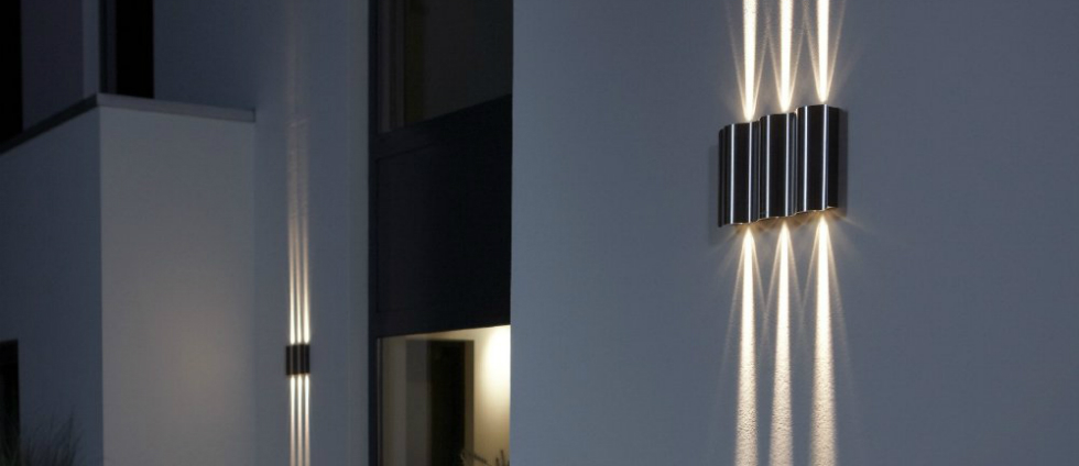 FEATURED MODERN WALL LAMPS wall lamps Wall Lamps to your Home Designs FEATURED MODERN WALL LAMPS